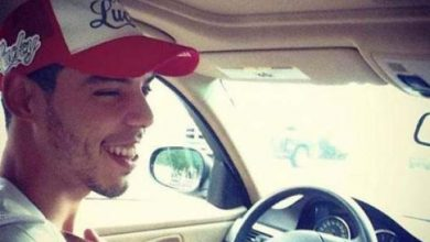 Photo of العثور على طالب مغربي مقتولا في سيارته بكندا