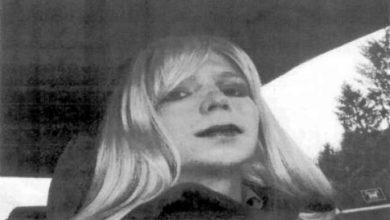 Photo of الجندي المسجون مسرب الوثائق الى ويكيليكس يريد ان يتحول الى امرأة