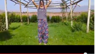 Photo of بالفيديو :  صافي.. أحرار تتحدى المغاربة أجمعين