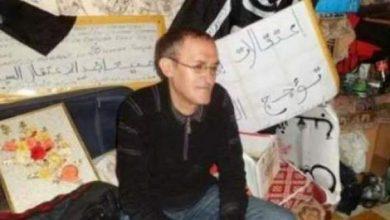 """Photo of الحكم على ناشط في حركة """"20 فبراير"""" بشهرين حبسا بسبب المخدرات"""