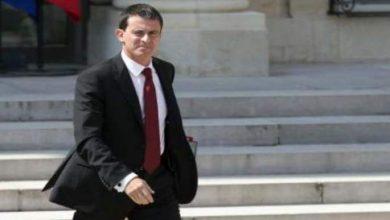 Photo of فرنسوا هولاند يطلب من رئيس الوزراء تشكيل حكومة جديدة
