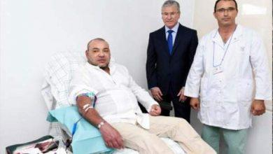 Photo of التبرع بالدم في المغرب .. ثقافة الإيثار المواطن