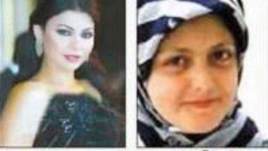 Photo of زينب: لا اتشرف بان تكون هيفاء امي