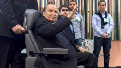 Photo of محللون سياسيون: عقدة الجزائر من المغرب هي العيش في الماضي وهذا ما يهدد وحدتها