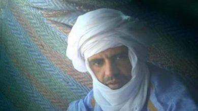 Photo of فيديو: المختطف امربيه أحمد محمود يفضح البوليساريو من سجن الرشيد