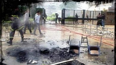 Photo of نوفل بوعمري: هكذا تُعد وتوجه البوليساريو الطلبة الموالين لها