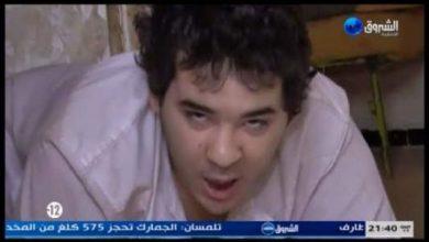 Photo of بالفيديو : قصة الهادي الذي يتحول الى مصاص الدماء +18 يسكنه ملك الجن