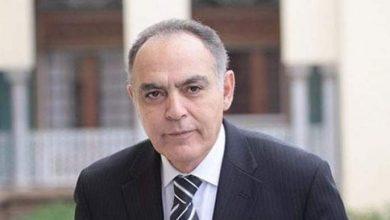 Photo of مزوار يرحب باختيار المغرب لاستضافة القمة العالمية الخامسة لريادة الأعمال