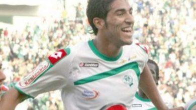 Photo of ياسين الصالحي بقطر الموسم المقبل