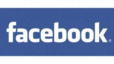 Photo of حرب كلامية فايسبوكية بين صحفية وممثل مغربي بسبب ممثل مصري