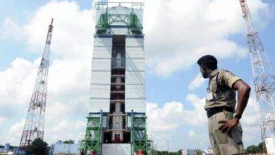 Photo of الهند تدخل مدار كوكب المريخ من المحاولة الأولى وبأقل تكلفة