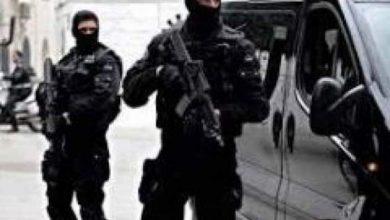 Photo of خطير.. المخابرات الجزائرية ترهب فرنسا