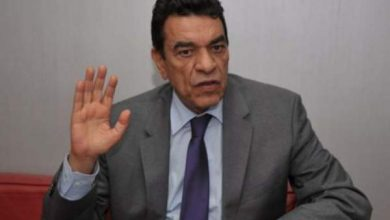 """Photo of الوفا: سنغلق """"كوزيمار"""" إذا رفعت سعر السكر"""