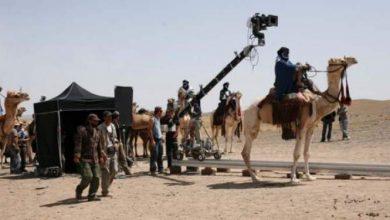 Photo of هذه جنسيات الأفلام الأجنبية التي تم تصويرها بالمغرب إلى غاية نهاية شتنبر