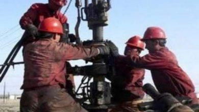 Photo of رسميا : اكتشاف كميات من الغاز الطبيعي بحوض سبو