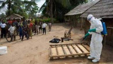 Photo of مصدر طبي: المغربية المتوفية بالكوت ديفوار لم تكن مصابة بإيبولا