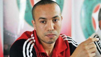 Photo of الحسين خرجة رسميا على الدوري الفرنسي