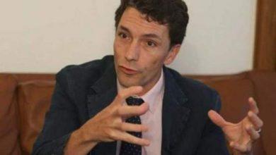 Photo of القاضي الفرنسي المكلف بالتحقيق في مقتل رهبان تيبحيرين يصل إلى الجزائر