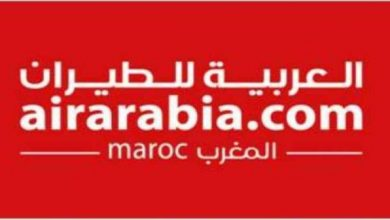 Photo of العربية للطيران المغرب تفتتح أول مراكز مبيعاتها في طنجة والناظور
