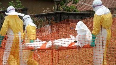 Photo of حملات فحص بسبب إيبولا تعتزمها السلطات لفحص الافارقة المقيمين بالمغرب