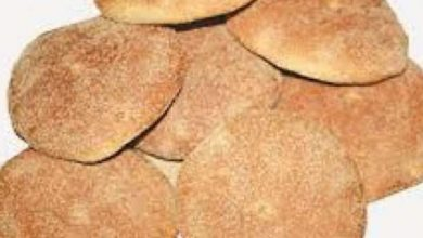 """Photo of أصحاب """"الخبز والحلوى"""" يؤجلون الزيادة إلى تاريخ لاحق"""