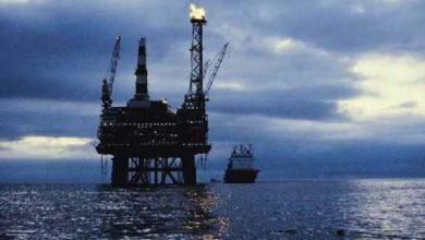 Photo of شركة بريطانية تعلن اكتشاف كميات هائلة من النفط على السواحل المغربية
