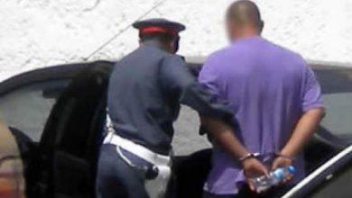 Photo of اعتقال ولد القنيطري أكبر تاجر للمخدرات بالدروة