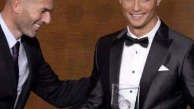Photo of الفيفا يعلن عن القائمة الأولية لجائزة الكرة الذهبية