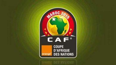 Photo of الحسم يوم الاثنين: الاتحاد الأفريقي لكرة القدم سيعلن عن قراره الأخير