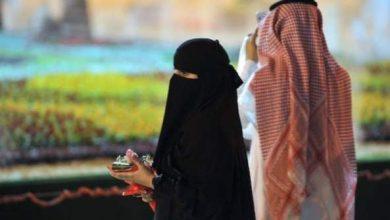 Photo of نصف مليون سعودي يتعرضون للضرب على أيدي زوجاتهم
