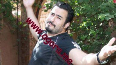 Photo of ربيع القاطي في مواجهة بلال مرميد: نموذج الفنان الراقي