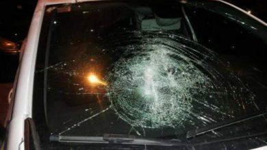Photo of جمهور الوداد يحدث شغبا بخريبكة وإصابات في صفوف رجال الأمن