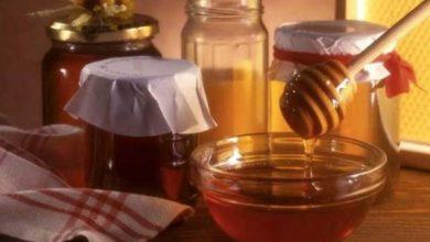 Photo of العسل… فوائد عديدة لصحتك