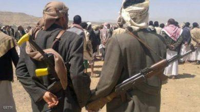 Photo of المخابرات المغربية توقع بـ4 متطرفين فرنسيين لعلاقتهم بتنظيمات إرهابية ببؤر التوتر
