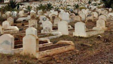 Photo of سابقة: عون سلطة يقاضي دوارا بأكمله بعد أن باع مقبرة لأحد أقربائه