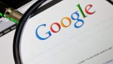 "Photo of بالصور اكتشف أغبى الأسئلة التي طرحها العرب على ""جوجل""!"