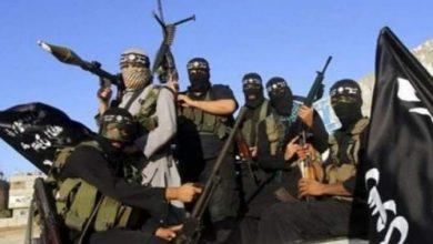 Photo of أستاذ من نواحي سطات يلتحق بتنظيم داعش رفقة طفلته ذات الثلاث سنوات