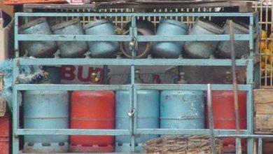 Photo of موزعو الغاز يلوحون بزيادة أربعة دراهم في سعر قنينة الغاز الكبيرة دون تشاور مع الحكومة