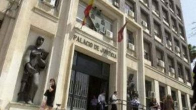 Photo of حكم قضائي بإسبانيا يمنع مغربي من الاقتراب من زوجته لمدة 15 سنة