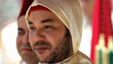 Photo of مجلة فوربس: محمد السادس في المرتبة 16 من حيث أغنياء القارة السمراء وهذه ثروته