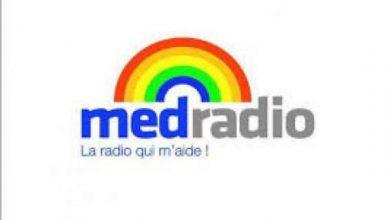 """Photo of إذاعة """"ميد راديو"""" تحتل المرتبة الأولى في مدة الاستماع"""