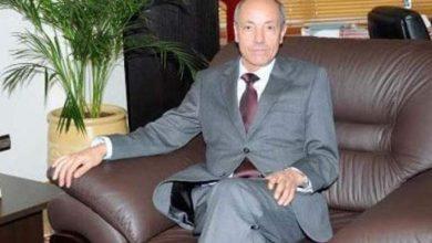 Photo of وزارة التشغيل ستواصل الحوار مع مختلف الشركاء من أجل تعديل بعض بنود مدونة الشغل