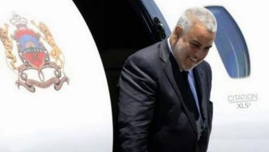 Photo of تفاصيل نجاة بنكيران من الموت في حادثة تحطم طائرة