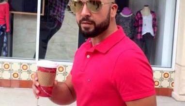 Photo of الدوزي يثير الجدل و يحصد غضب معجباته بتعليق مثير