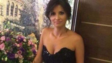 Photo of تفاصيل جديدة حول جريمة قتل نسرين روحانا!