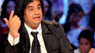 Photo of سمير صفير يشن هجوماً على أحلام ويتهم البقية بالنفاق!