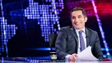 Photo of بالفيديو.. باسم يوسف يعلق على براءة مبارك بطريقة خاصة