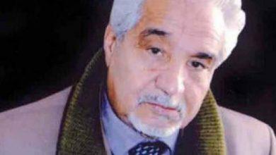 Photo of وفاة الممثل المغربي مصطفى ياسر عن سن يناهز 67 سنة
