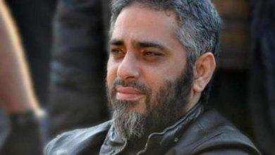 Photo of فيديو..فضل شاكر ينفي تسليم نفسه للسلطات اللبنانية ودخول ابنه الوسط الفني