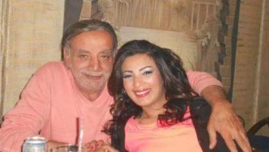 Photo of زوج صفاء مغربي يعتذر عن شائعة وفاتها